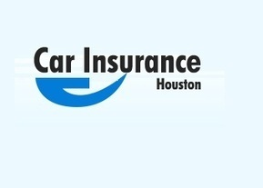 Car Insurance (all insurance quotes) Houston - Home Health Care Insurance - Houston, TX | Car Insurance (all insurance quotes) Houston | Scoop.it