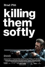 Killing Them Softly (2012) | MEDHA4U.COM | Free Download Movies, Cheap Domain and Hosting | Scoop.it