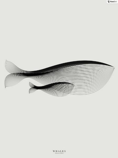 Less is more   Design Graphique   Scoop.it