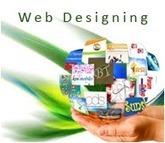 Web Design Companies, Top web designing companies | Multi Web Craft | Web Development and Designing | Scoop.it