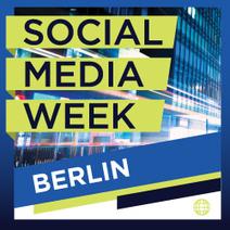 "Auftakt zur dritten Social Media Week Berlin - News - gulli.com | ""Socialmedia für Unternehmen"" | Scoop.it"