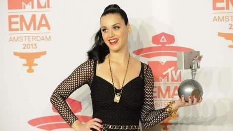 """""""Katy Perry gaat trouwen""""   actua sarah   Scoop.it"""