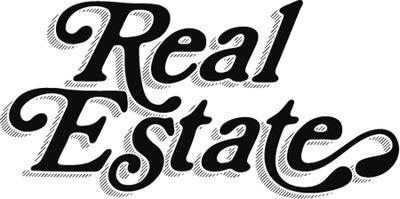 Collector Rate In TRI-CITY | Gharbuyer.com | Real Estate Agent-gharbuyer.com | Scoop.it