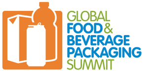 Global Food & Beverage Packaging Summit | Beverage Industry News | Scoop.it
