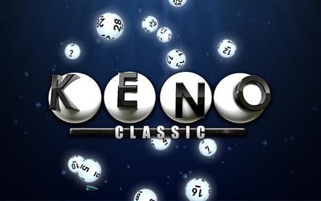 لعبة كينو على الانترنت قد تصبح لعبة المستقبل | Online Casino Arabic  - الانترنت كازينو العربية | Scoop.it