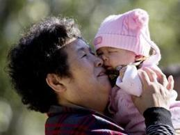 China Think Tank Urges Government to End One Child Policy | AP Human Geography Digital Knowledge Source | Scoop.it