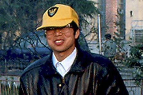 U.S. Geologist Expresses Gratitude After Release From Chinese Prison | EconMatters | Scoop.it
