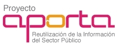 Proyecto Aporta - portada | Urban Life | Scoop.it