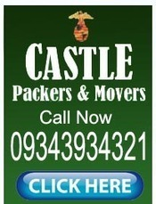 Top 8- Packers and Movers Delhi, Movers and Packers Delhi, Car Movers | How to chose Best Packers and Movers Services Provider in india hyderabad | Scoop.it