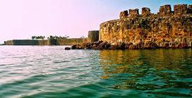 Sindhudurg Palace Resort: Best 5 Locations to be visited in Malvan, Kokan Maharashtra. | Sindhudurg Palace Resort | Best Hotel & Resort in Kudal (Sindhudurg) | Scoop.it