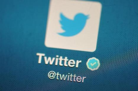 Using Twitter to study pharmaceutical drug side effects | Salud Publica | Scoop.it