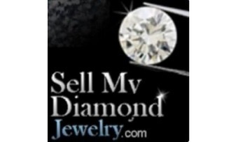Sell My Diamond Jewelry | EFactor | Selling Gold | Scoop.it