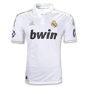 Shop Real Madrid CF - Buy Real Madrid CF Soccer jerseys, shirts, and gear at WorldSoccerShop.com. | panos fotopoulos | Scoop.it