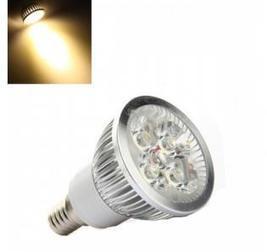 Energy Saving Led Lights | Merimobiles | Scoop.it