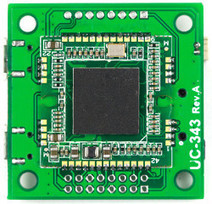 Coin-sized COM could be world's smallest Raspberry Pi clone | Open Source Hardware News | Scoop.it