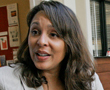 "How Poet Laureate Natasha Trethewey Wrote Her Father's 'Elegy' | Buffy Hamilton's Unquiet Commonplace ""Book"" 