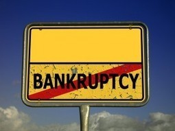Why You Should Consider Filing for Chapter 7 Bankruptcy? | Long Island Foreclosures | Scoop.it