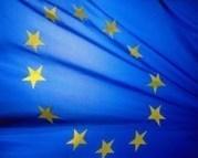 Boom de la philanthropie en Europe | AFF | ISR, DD et Responsabilité Sociétale des Entreprises | Scoop.it