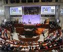 Une feuille de route sociale 2016 très axée sur la formation - Localtis.info - Caisse des Dépôts | Opcalia | Scoop.it