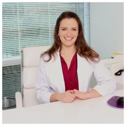 Teeth In A Day-Beautiful Smile The Fastest Way! - Ridgetop Dental Blog   Ridgetop Dental   Scoop.it
