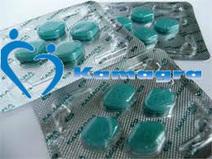 Tu amor momentos con erección lujurioso   Tienda online de farmacia - comprar Kamagra Tablets   Scoop.it