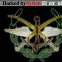 Syrian 'Electronic Army' hacks twitter domains, HuffPo UK, brings down New York Times website | News You Can Use - NO PINKSLIME | Scoop.it