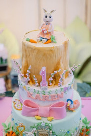 Make Your Kids Birthday Special With Dreamflavours | Bookmarking | Scoop.it