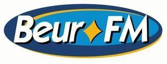 Serge Dassault se rapproche de Beur FM : intox ? | Radioscope | Scoop.it