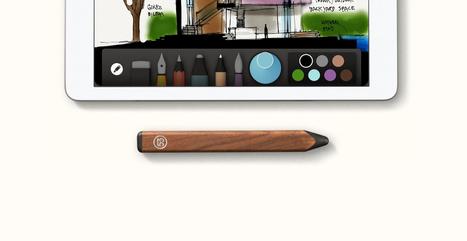 Abduzeedo Design Inspiration | Graphic Design | Scoop.it