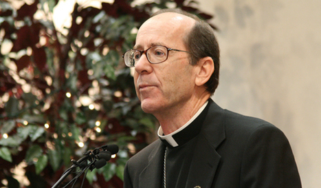 A Bishop Speaks to the Men of His Flock | Catholic World Report - Global Church news and views | Marriage and Family (Catholic & Christian) | Scoop.it