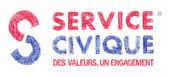 Service Civique - L'Agence Nationale pour les Chèques-Vacances (ANCV) et l'Agence du Service Civique signent un partenariat dans le cadre du programme Départ 18:25 - 22/10/2014 | Départ 18:25 - Programme de l'ANCV | Scoop.it