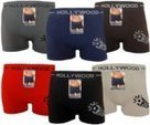Buy BOXER BRIEFS SEAMLESS (SOCCER BALL FLAMES) 6-PACK Reviews   Comfy Underwear for Men   Scoop.it