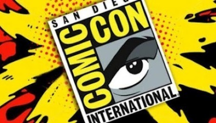 July2: I am going to be at San Diego Comic-Con who else is going?   Egyptday1   Scoop.it