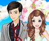Jogos de Spring Wedding - Jogos para Meninas | Jogos no SCOOP it | Scoop.it