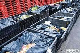 Kroger Converts Food Waste into Renewable Energy | Aquaponics Fish Farming by Youmanitas | Scoop.it