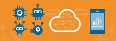 "SemiWiki - MQTT not IoT ""god protocol"", but getting closer 
