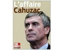 Les chiffres clés du livre numérique 2012 en France | Noticias y comentarios de actualidad. Documenta 34 | Scoop.it