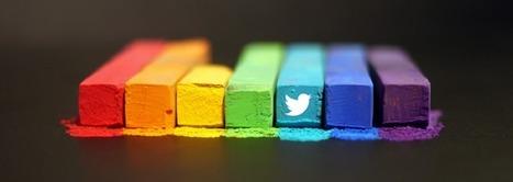 Ce que l'alliance Google-Twitter va changer pour votre business   marketing digital   Scoop.it