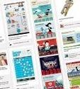 Pinterest : 3ème réseau social aux États-Unis | SocialWebBusiness | Scoop.it