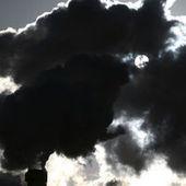 Climat : les maires du monde s'engagent à réduire leurs émissions | Développement durable et collectivités territoriales | Scoop.it