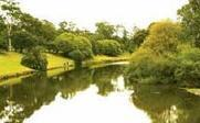 Burramatta Lands walking trail   Cities, Rivers and Mountains of NSW   Scoop.it