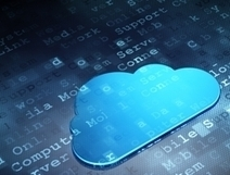 INSURANCE: Underwriting cloud computing brings risks, rewards: Speaker | Cloud Central | Scoop.it