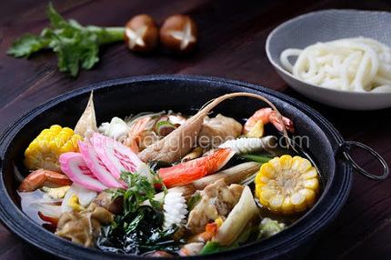 Cách chế biến món mì Udon ngon tuyệt tại nhà | Bán chung cư HH1 Linh Đàm cắt lỗ | Scoop.it