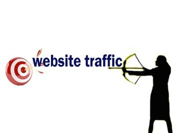 Buy Website Visitors At Affordable Rates | Buy Website Visitors | Scoop.it