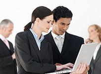 Réseaux sociaux : cinq commandements pour prospecter efficacement   Les réseaux sociaux   Scoop.it