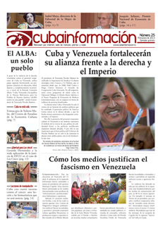 Unasur exige disculpas públicas de Francia, Italia, Portugal y ... - Cubainformacion TV | Atentado a Evo Morales por España, Francia, Portugal e Italia | Scoop.it