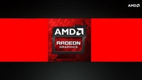AMD To Live Webcast Next Generation Hawaii GPU 'Volcanic Islands' At GPU'14 Conference | Info-Pc | Hardware | Scoop.it