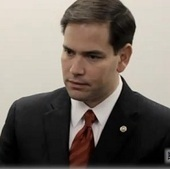 Marco Rubio Still Has More Than $100,000 in Student Loans - Miami News - Riptide 2.0 | READ WHAT I READ | Scoop.it