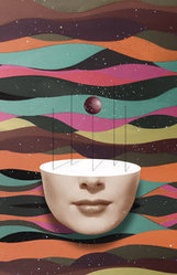 Hit the Reset Button in Your Brain - NYTimes.com   Play-based Learning   Scoop.it