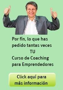 coaching el miedo | elartedelcoaching.com | Educacion, ecologia y TIC | Scoop.it